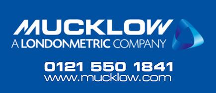 https://mucklowparktyseley.com/wp-content/uploads/2021/03/mucklow-main-logo-2.jpg
